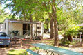 Arderns Caravan Park - Accommodation Yamba