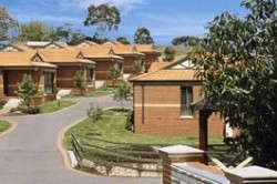 Apartments at Mount Waverley - Accommodation Yamba