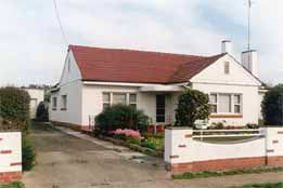 Pemberley Lodge - Accommodation Yamba