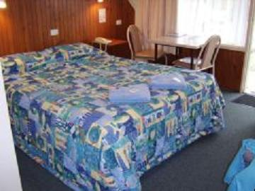 Pelicans Motel San Remo - Accommodation Yamba