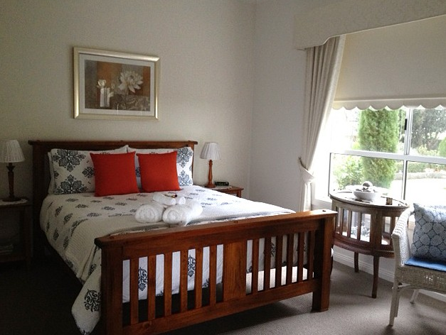 Killara Accommodation - Accommodation Yamba