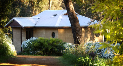 Balingup Jalbrook Cottages - Accommodation Yamba