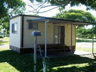 Hawks Nest Holiday Park - Accommodation Yamba
