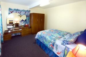 Annieseascape - Accommodation Yamba