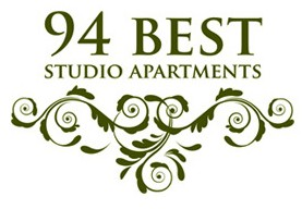 94 Best Studio Apartments - Accommodation Yamba
