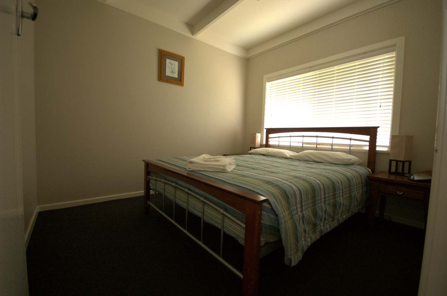 City Centre Apartments - Accommodation Yamba