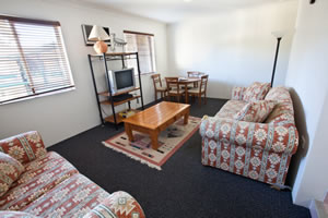 Key Lodge Motel - Accommodation Yamba