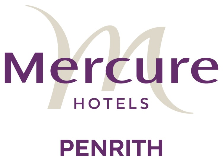 Mercure Penrith - Accommodation Yamba