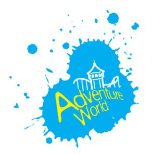Adventure World - Accommodation Yamba