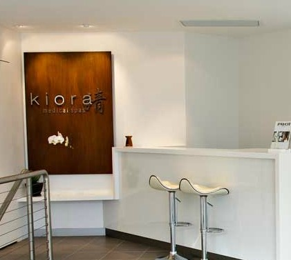 Kiora Medical Spa - Accommodation Yamba