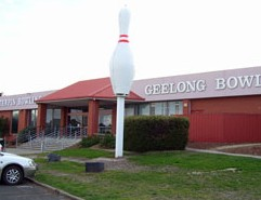 Geelong Bowling Lanes - Accommodation Yamba