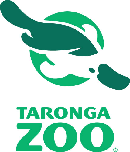 Taronga Zoo - Accommodation Yamba