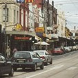 Glenferrie Road Shopping Centre - Accommodation Yamba