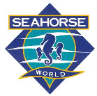 Seahorse World - Accommodation Yamba