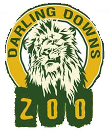Darling Downs Zoo - Accommodation Yamba
