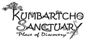 Kumbartcho Sanctuary - Accommodation Yamba