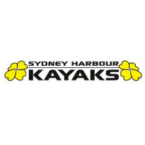 Sydney Harbour Kayaks - Accommodation Yamba