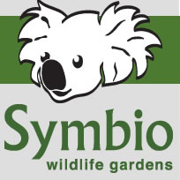 Symbio Wildlife Gardens - Accommodation Yamba