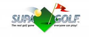 Oasis Supa Golf and Adventure Putt