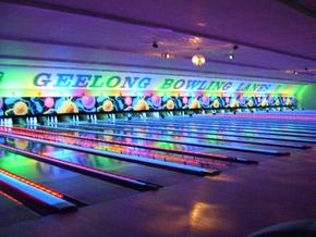 Oz Tenpin Geelong - Accommodation Yamba