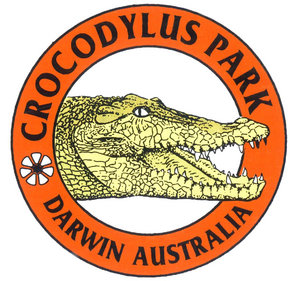 Crocodylus Park - Accommodation Yamba