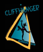 Cliffhanger Climbing Gym - Accommodation Yamba