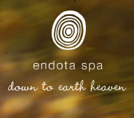 Endota Day Spa Adelaide - Accommodation Yamba