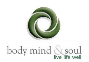 Body Mind  Soul - Accommodation Yamba
