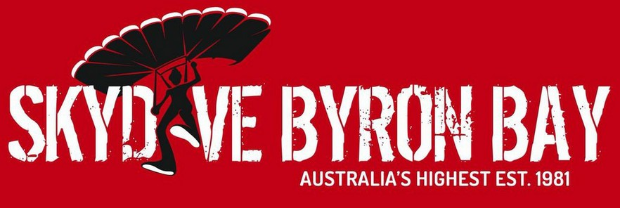 Skydive Byron Bay - Accommodation Yamba