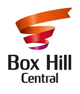 Box Hill Central - Accommodation Yamba