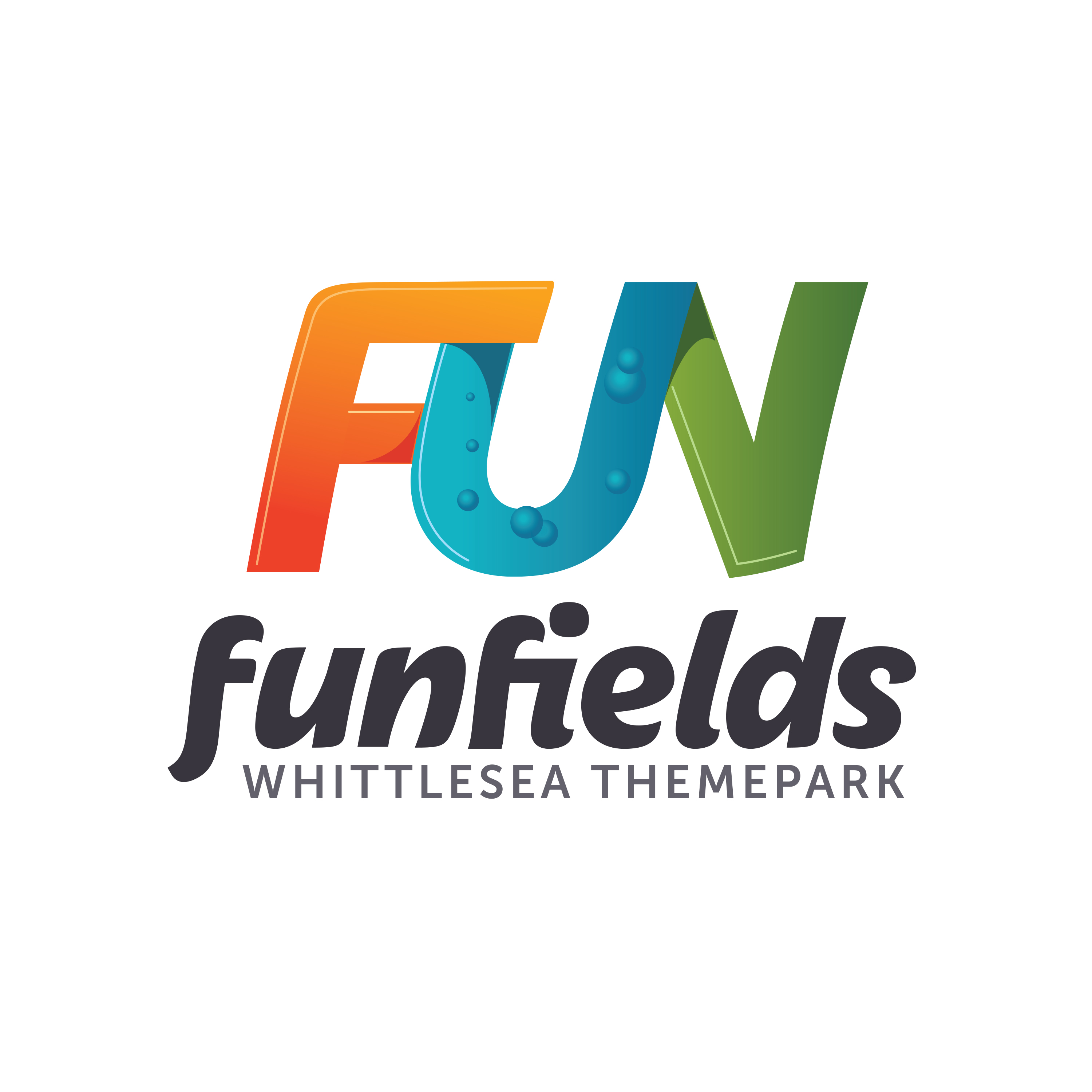Funfields - Accommodation Yamba