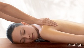 Aroma Beauty Therapy Clinic - Accommodation Yamba