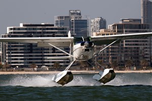 Melbourne Seaplanes - Accommodation Yamba