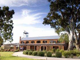 Wirra Wirra Vineyards - Accommodation Yamba