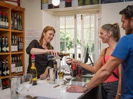 Taste Eden Valley Regional Wine Room - Accommodation Yamba