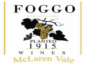 Foggo Wines - Accommodation Yamba