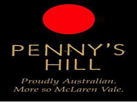 Penny's Hill Cellar Door - Accommodation Yamba