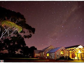 Chapel Hill Winery - Accommodation Yamba