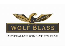 Wolf Blass - Accommodation Yamba