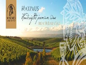 Maximus Wines Australia - Accommodation Yamba