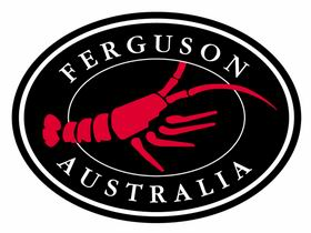 Ferguson Australia Pty Ltd - Accommodation Yamba