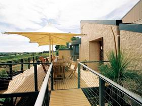 Tapestry Wines - Accommodation Yamba