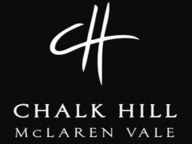 Chalk Hill Wines - Accommodation Yamba