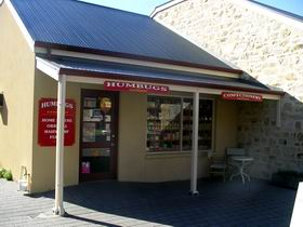 Humbugs of Hahndorf - Accommodation Yamba