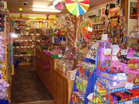 Hahndorf Sweets - Accommodation Yamba