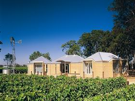 Yalumba Coonawarra Estate - Accommodation Yamba