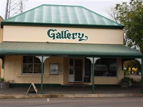 Kangaroo Island Gallery - Accommodation Yamba
