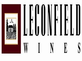 Leconfield Coonawarra - Accommodation Yamba