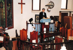 Kapunda Historical Society Inc Museum - Accommodation Yamba
