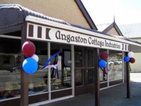 Angaston Cottage Industries - Accommodation Yamba